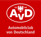 OSNA-Oldies 2017, AvD, Partner der Oldtimer-Messe.