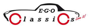OSNA-Oldies Partner: EGO Classic e.K. Herford.