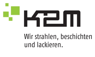 OSNA-Oldies 2018 Partner: K2M GmbH.
