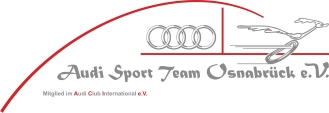 OSNA-Oldies, Oldtimer-Messe, Audi-Sport-Team.